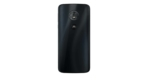 Moto G6 Play Official Press Render 10 of 16