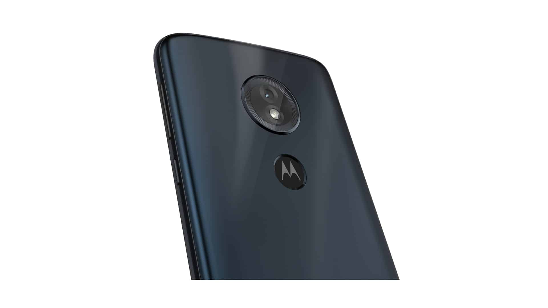 Moto G6 Play Official Press Render 11 of 16