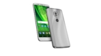 Moto G6 Play Official Press Render 3 of 16