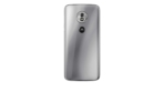 Moto G6 Play Official Press Render 5 of 16