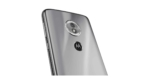Moto G6 Play Official Press Render 8 of 16