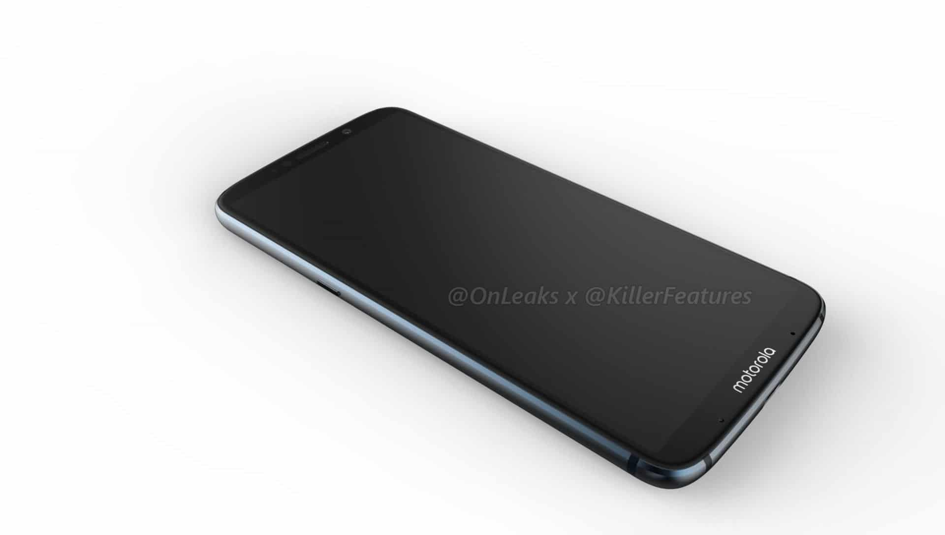 Moto Z2 Play OnLeaks KillerFeatures 2