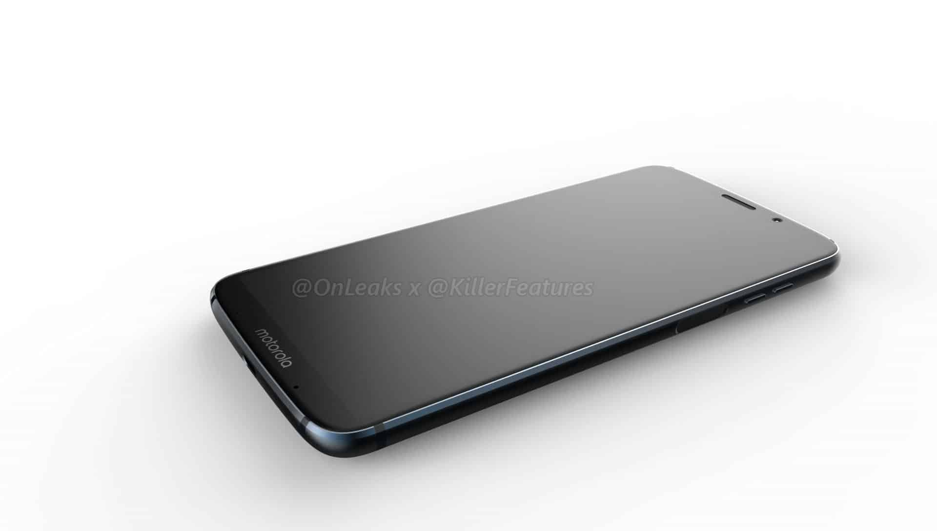 Moto Z2 Play OnLeaks KillerFeatures 4