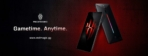 Nubia Red Magic official image 1