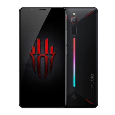Nubia Red Magic official image 14