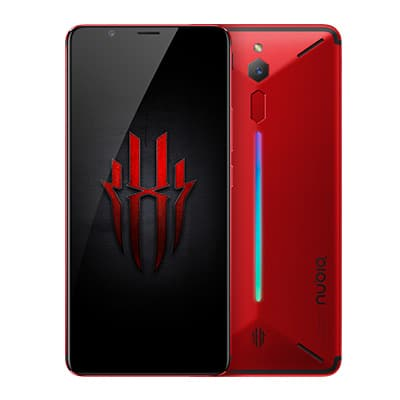 Nubia Red Magic official image 15