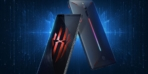 Nubia Red Magic official image 3