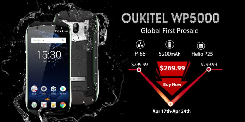 OUKITEL-WP5000-availability-promo-1-800x