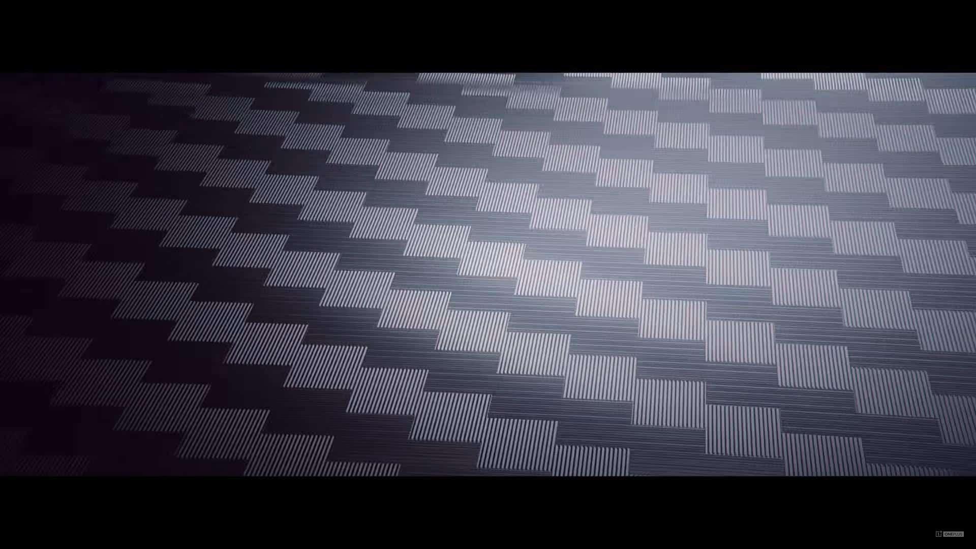 OnePlus 6 Avengers edition teaser 2