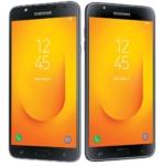Samsung Galaxy J7 Duo image 12