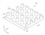 Samsung Patent US20180099904 Figure 1
