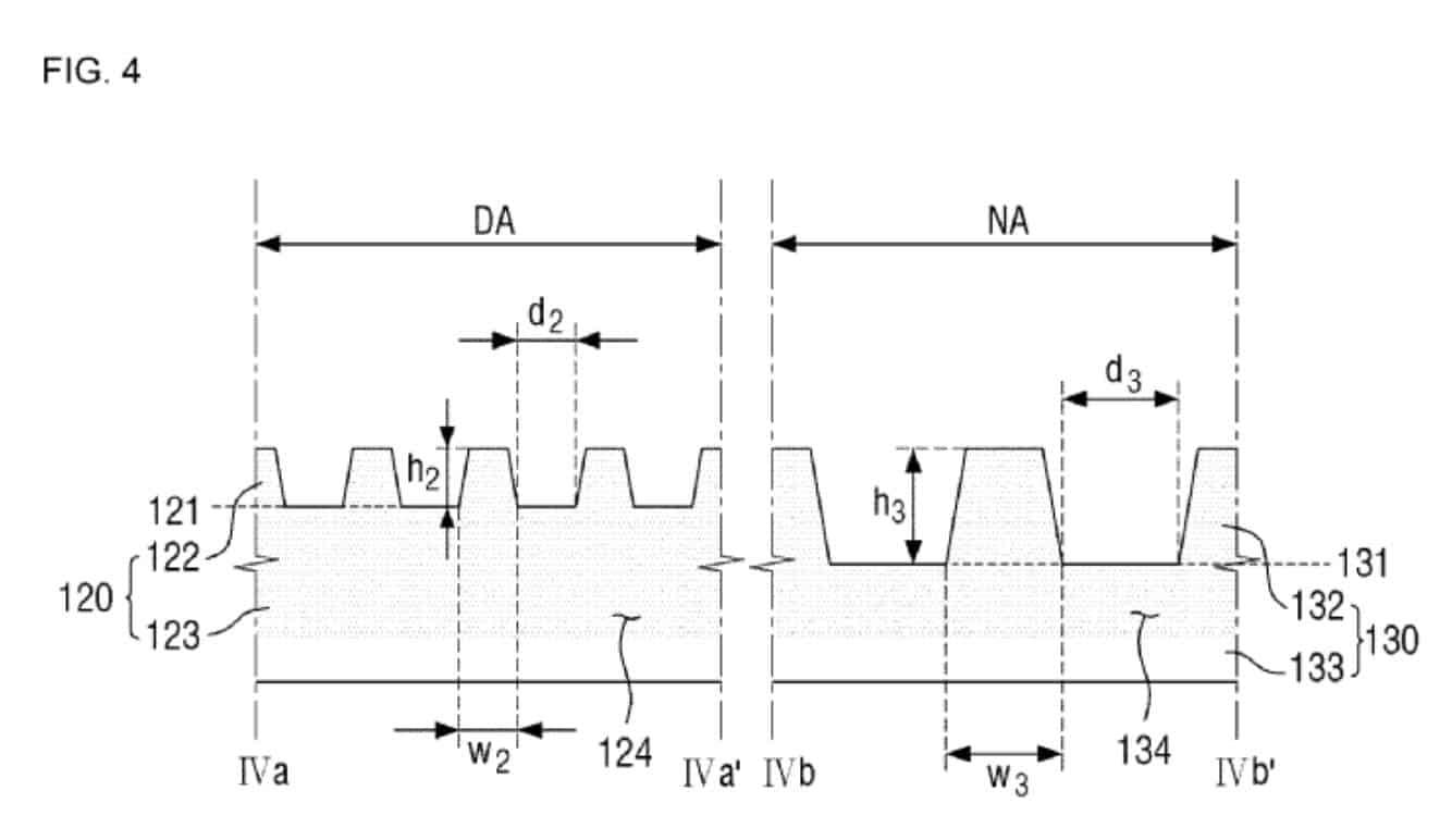 Samsung Patent US20180099904 Figure 4