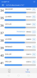 Screenshot 2018 04 11 20 54 42 98