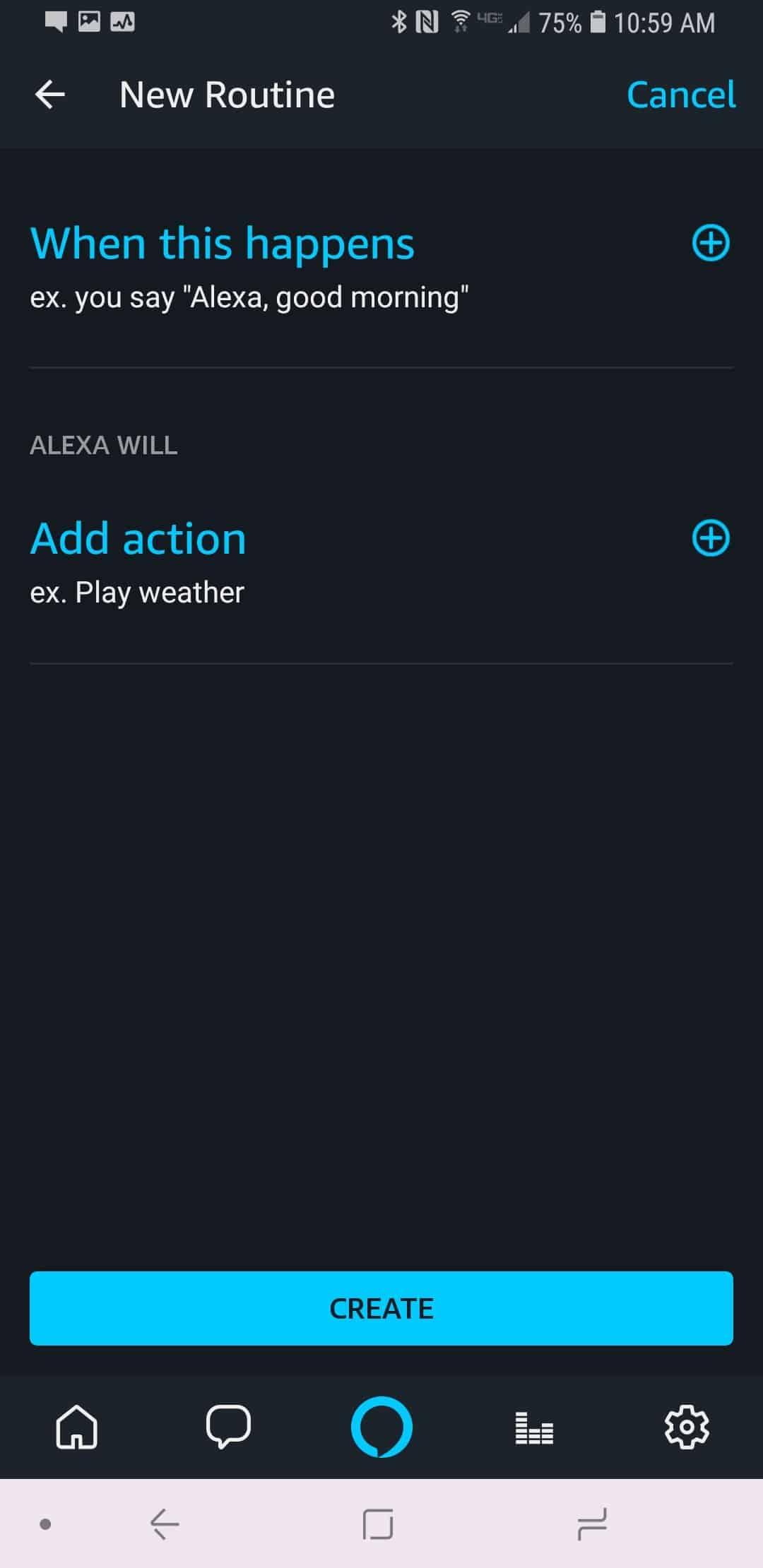 Screenshot 20180413 105912 Amazon Alexa