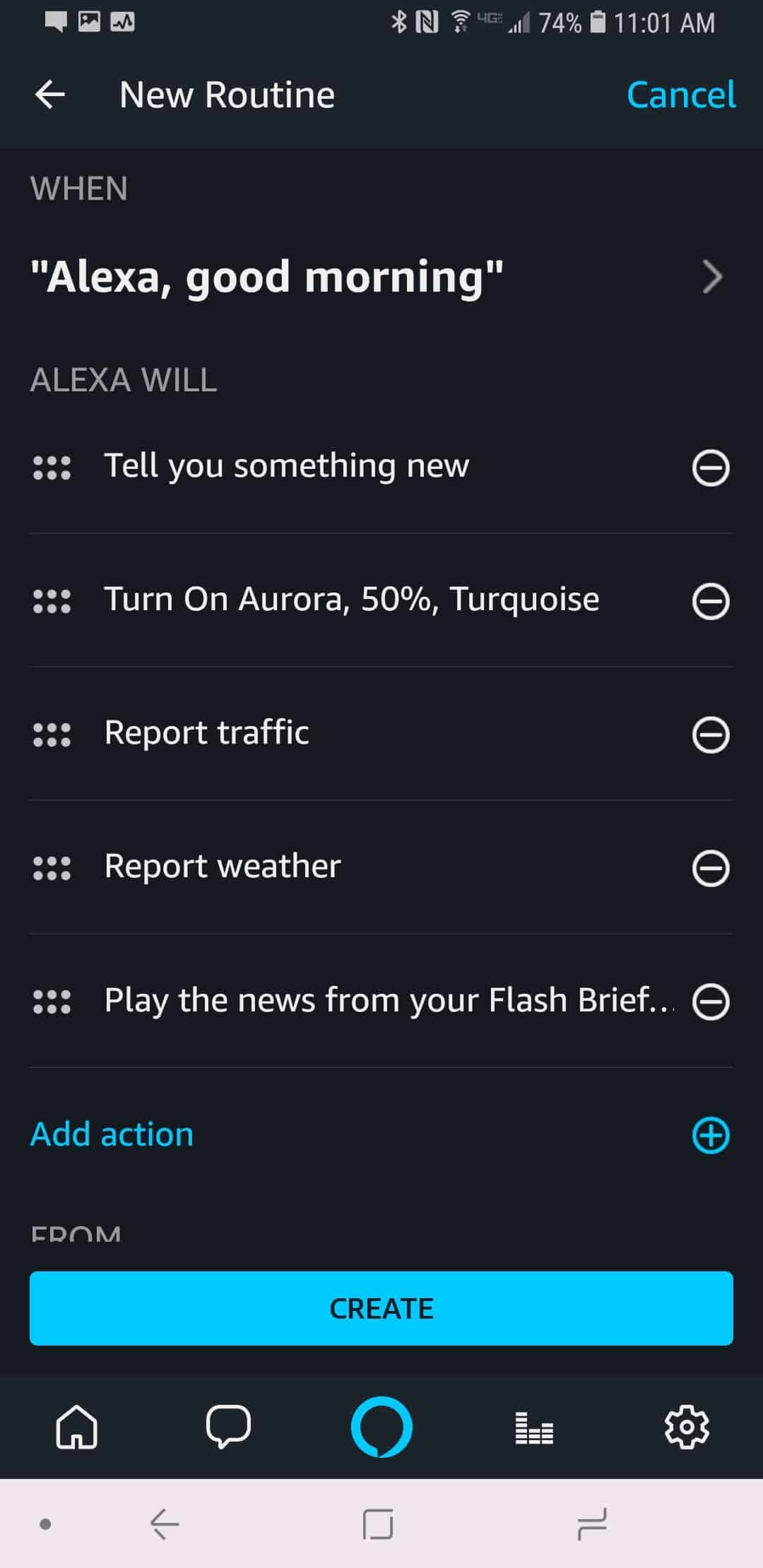 Screenshot 20180413 110146 Amazon Alexa