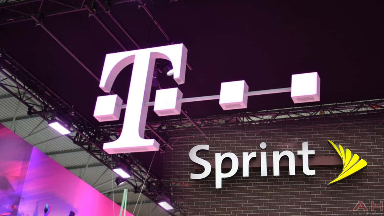 T-Mobile/Sprint Merger Chances Improving: Macquarie Research