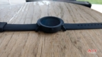 Ticwatch E Review Hardware 04 AH