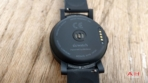 Ticwatch E Review Hardware 05 AH