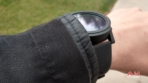 Ticwatch E Review Hardware 07 AH