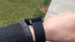 Ticwatch E Review Hardware 09 AH
