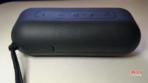 Tribit XSound Go Speaker Review Hardware 03 AH