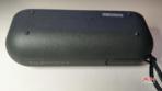 Tribit XSound Go Speaker Review Hardware 06 AH