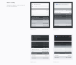 chrome refresh spec 2 from 9to5Google