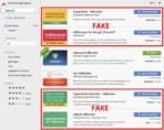 fake ad blockers 1