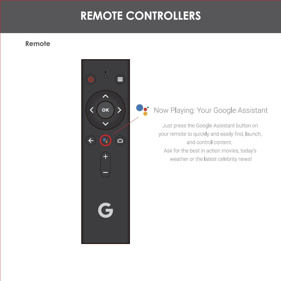 google android tv stick fcc 1