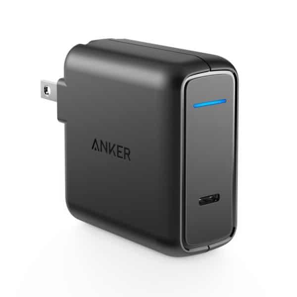 Anker PowerPort Speed 1