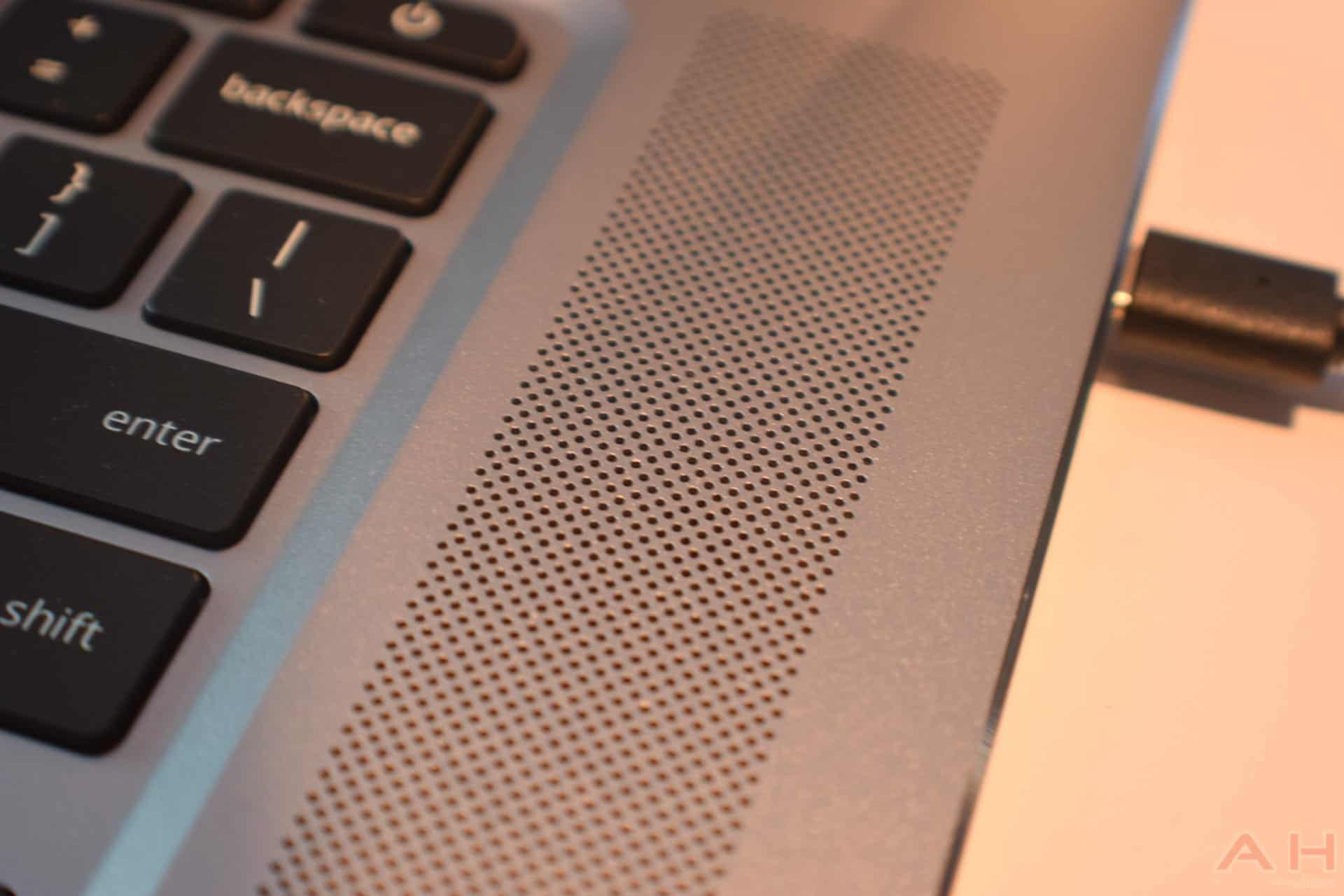 Acer Chromebook 15 AM AH 6