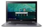 Acer Chromebook Spin 15 1