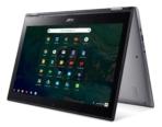 Acer Chromebook Spin 15 5