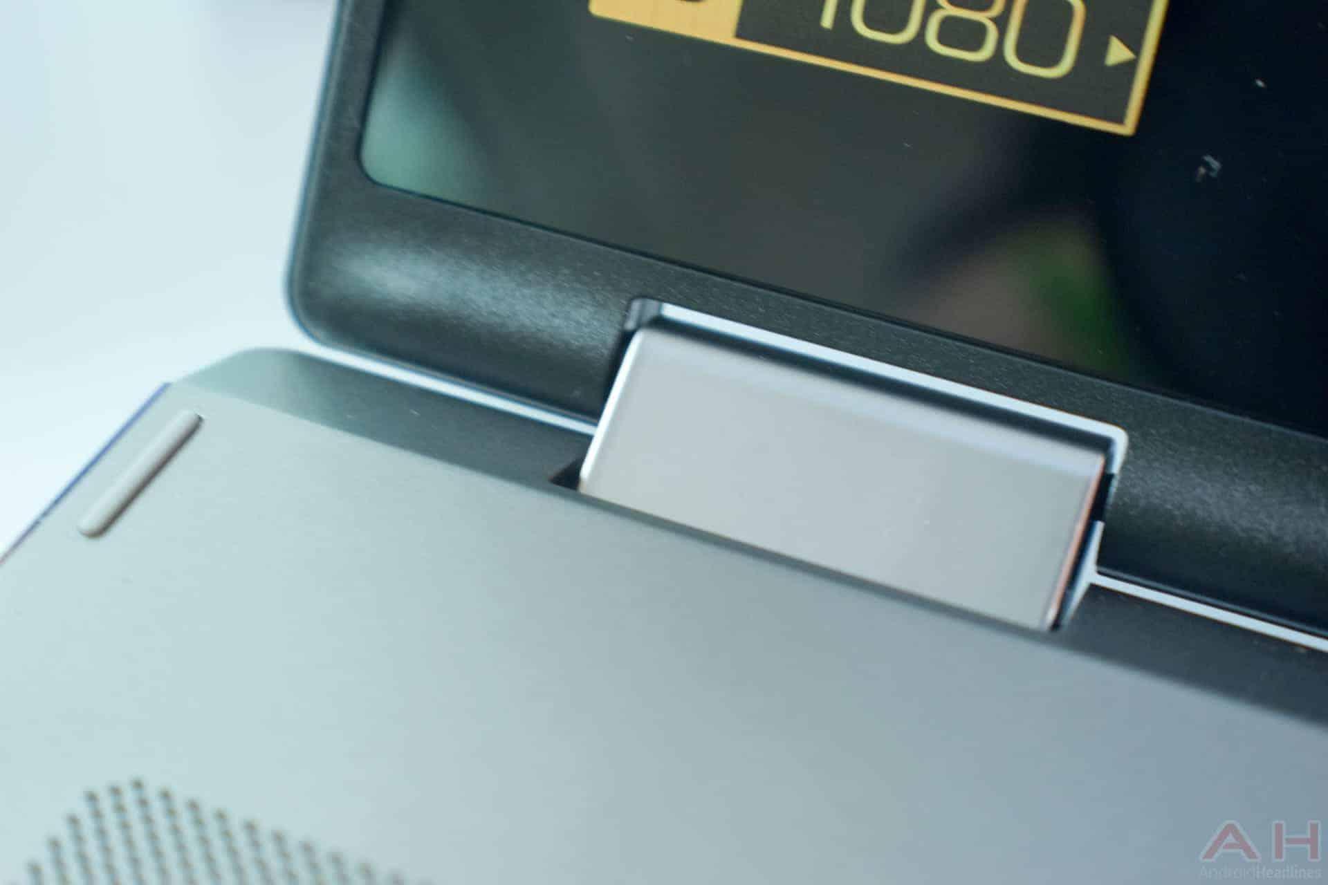 Acer Chromebook Spin 15 AM AH 6