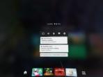 Google Daydream AH NS Screenshots notifications