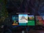 Google Daydream AH NS Screenshots play store