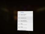 Google Daydream AH NS Screenshots settings
