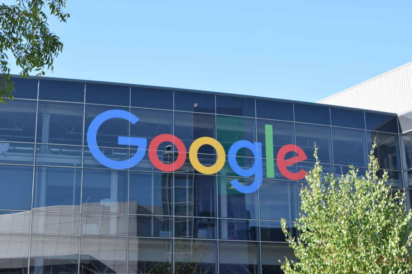 Google Logo 2018 AM AH 3