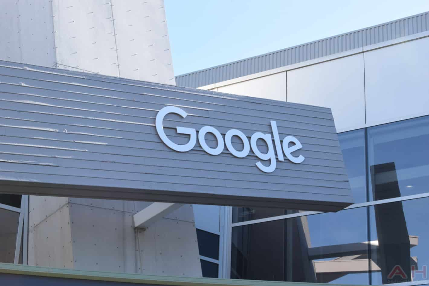Google Logo 2018 AM AH 4
