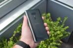 HTC U12 Plus 2 AM AH 11