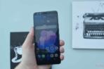 HTC U12 Plus 2 AM AH 12