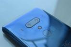 HTC U12 Plus 2 AM AH 15