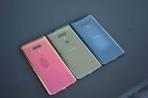 HTC U12 Plus 2 AM AH 5