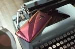 HTC U12 Plus AM AH 2