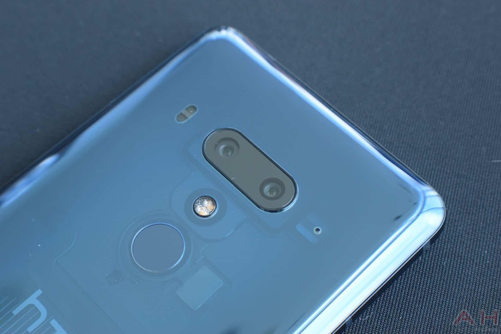 HTC U12 Plus AM AH 27