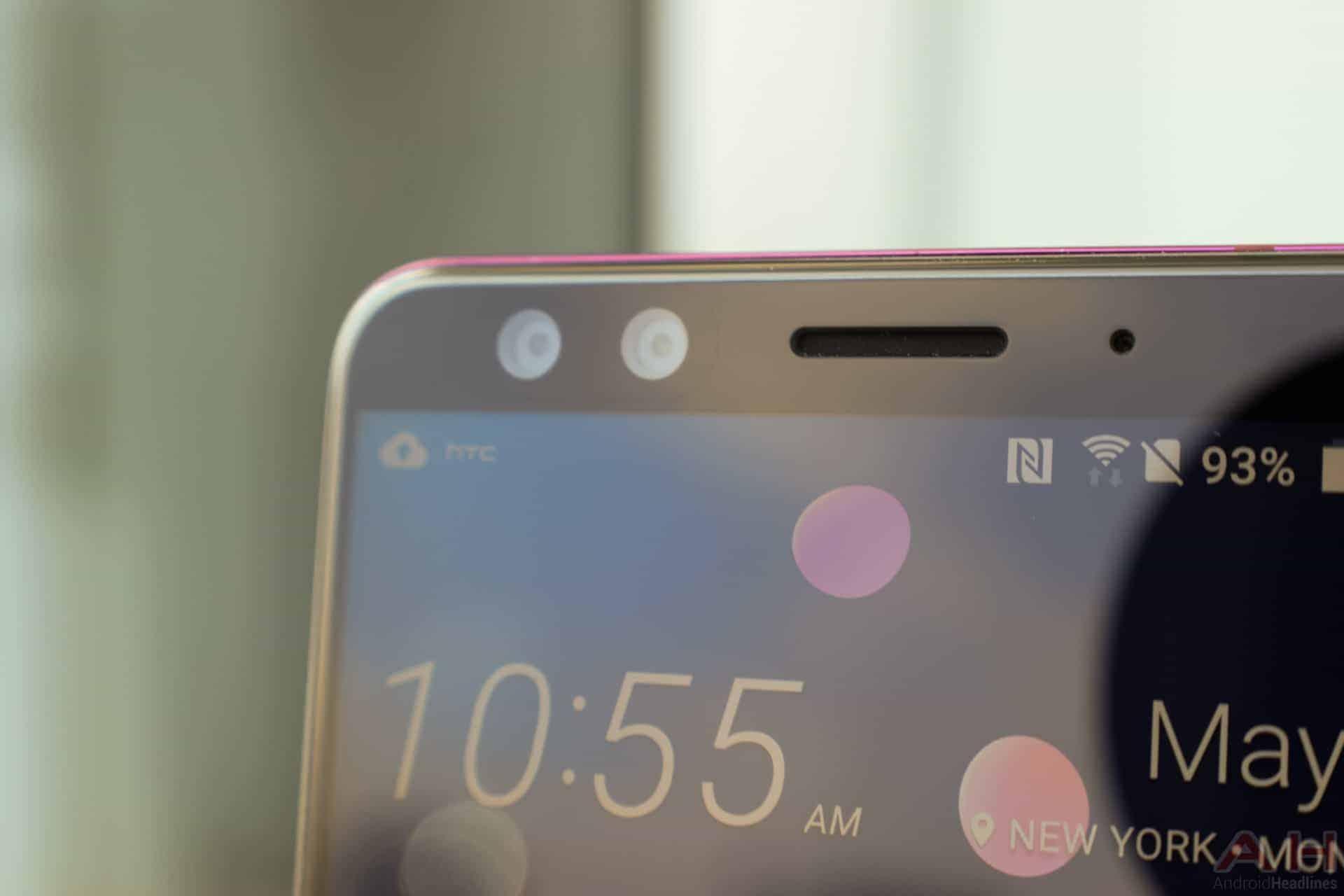 HTC U12 Plus AM AH 32