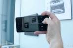 HTC U12 Plus AM AH 33