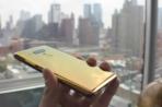 HTC U12 Plus AM AH 4
