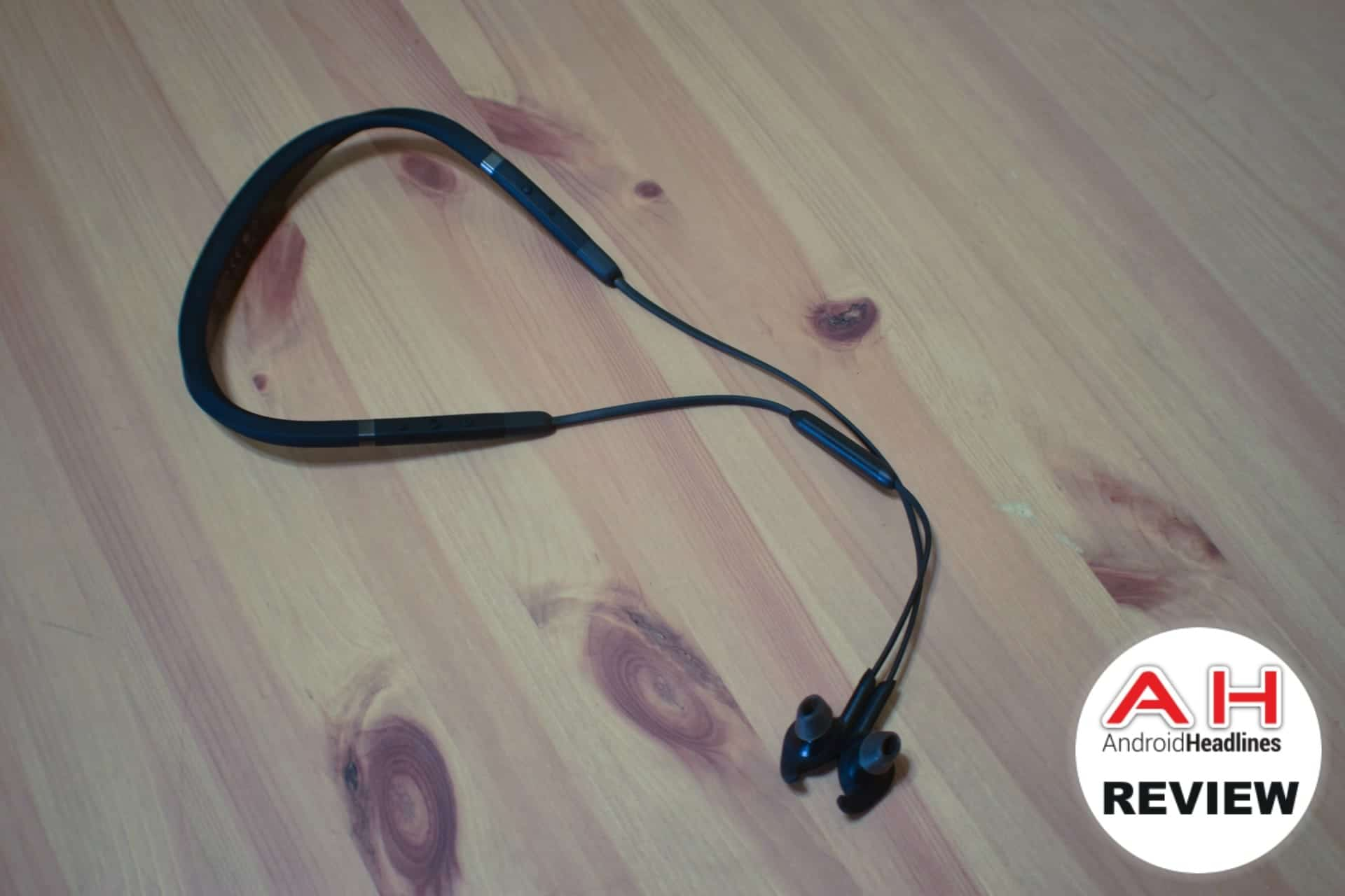 996ad7f01b5 Jabra Elite 65e Wireless Headphones Review: Affordable Neckband Headphones  Gain ANC – Technology Breaking News