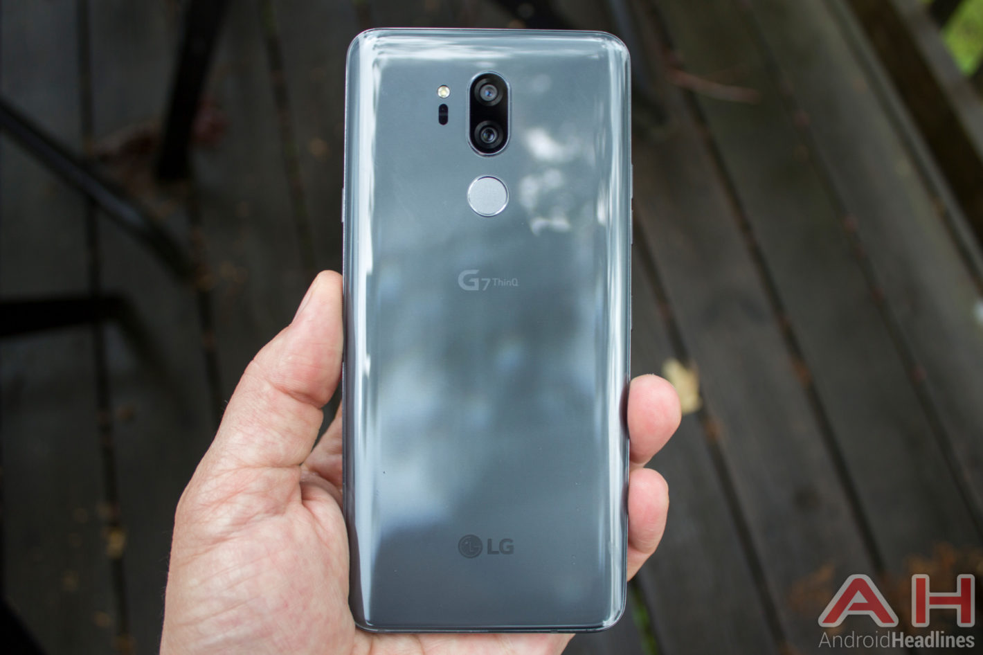 LG G7 ThinQ AH NS 07